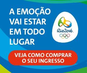 300x250_Português