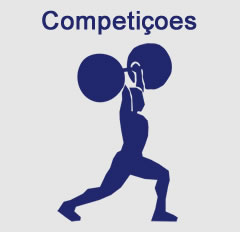 competicao