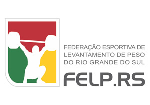 federacao_gaucha