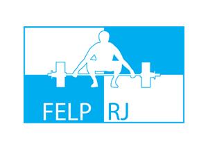 federacao_rio