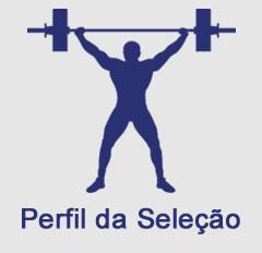 perfil_selecao