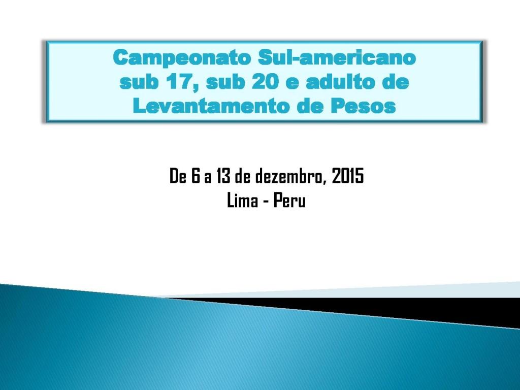 Cartaz Sul-americano sub s e adulto 2015 2-page-001