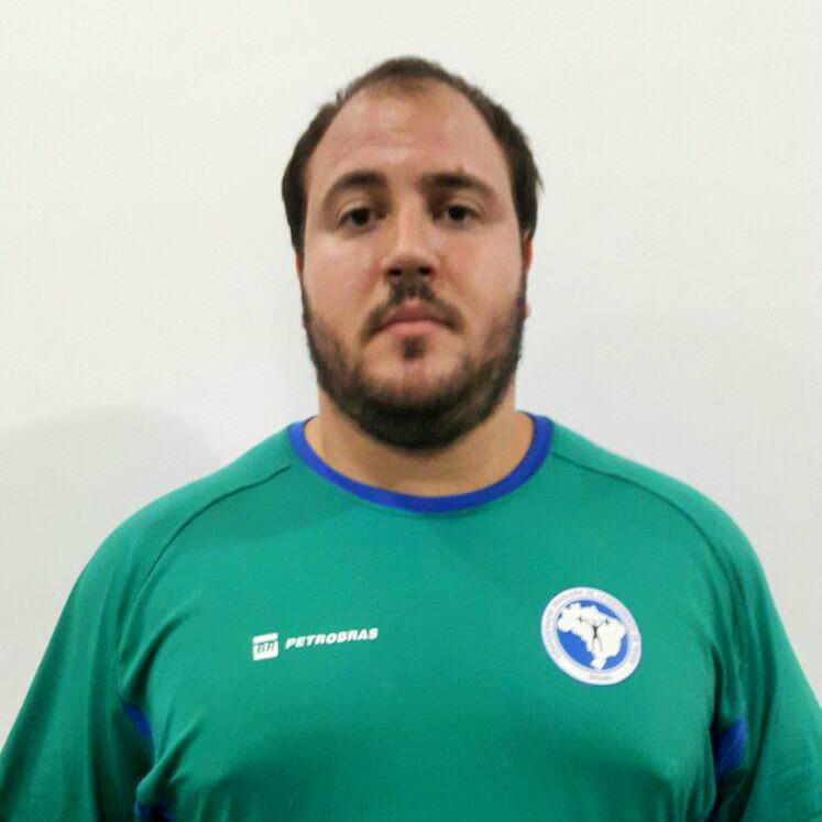 Fernando Reis- ed