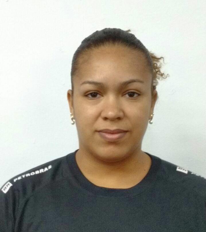 Jaqueline Ferreira-ed