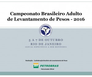 Campeonato Brasileiro Adulto 2016-page-001