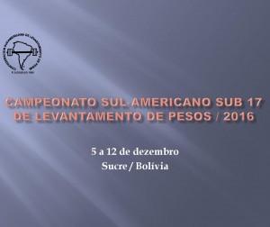 Campeonato Sul-americano Sub 17 de Levantamento de Pesos 2016-page-001