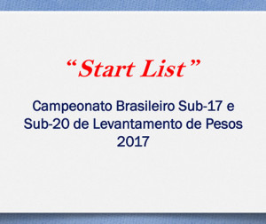 banner_list_cblp