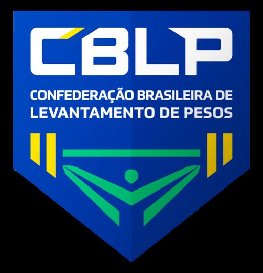 Confederação Brasileira de Levantamento de Pesos