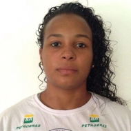 Monique Maria Lima Araújo