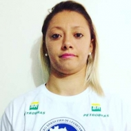 Alexsandra de Aguiar Gonçalves