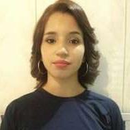 Emily Rosa Figueiredo